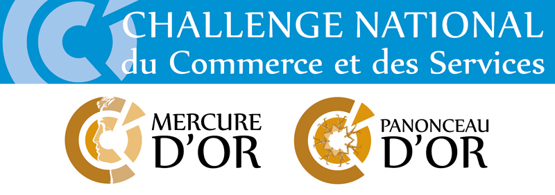 challenge-commerce services